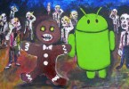 There is an Easter Egg in most Android smartphones!