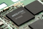 Latest Mediatek MT6592 Outperforms Galaxy S4 and Note 3