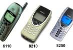 Bye Bye, Nokia Devices