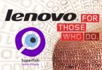 Lenovo Owners Alert!