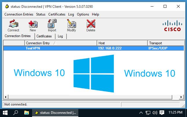 cisco vpn client download windows 7 64 bit