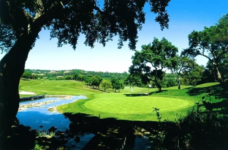 Casino del sol golf course phone number