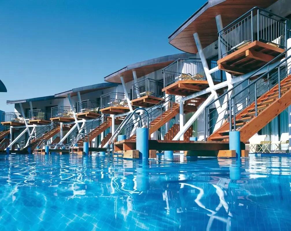 Cornelia De Luxe Resort, Belek