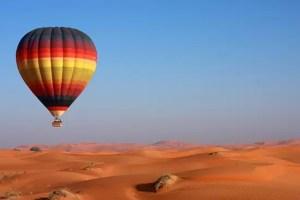 Image result for dubai desert