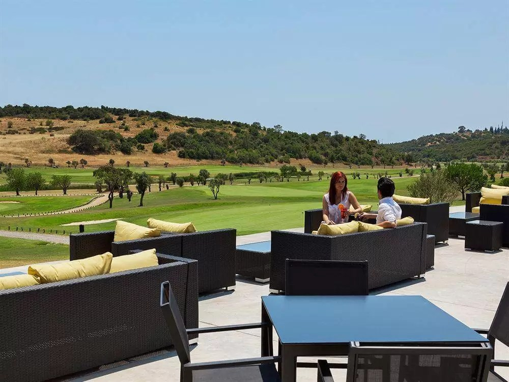 ALGARVE – 4* Morgado Golf & Country Club Golf Holiday & Golf Break Offers