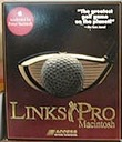 linksbox