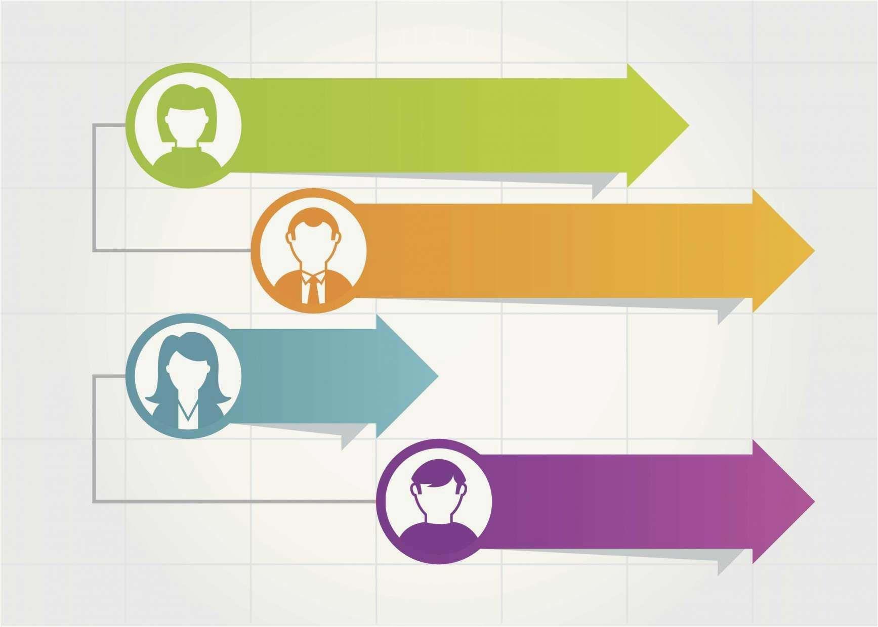 Business Proposal Spreadsheet