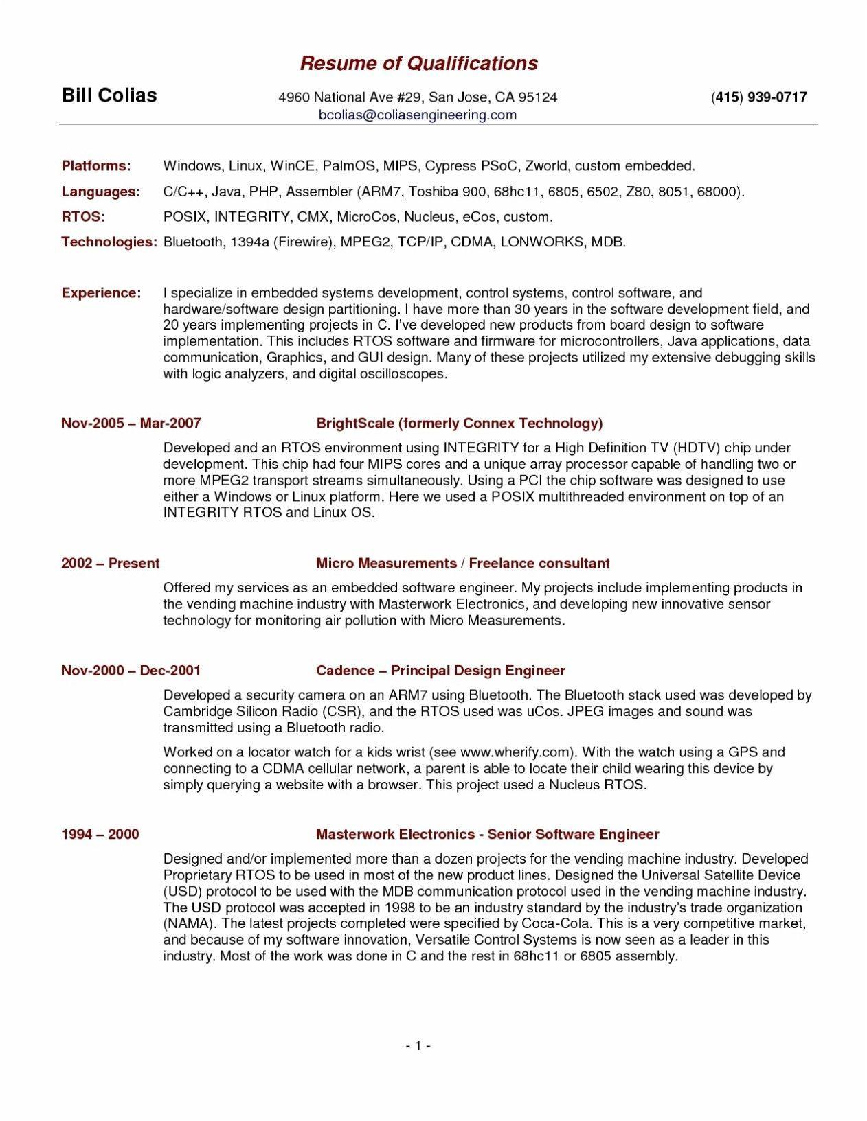 Worksheet For Form 982