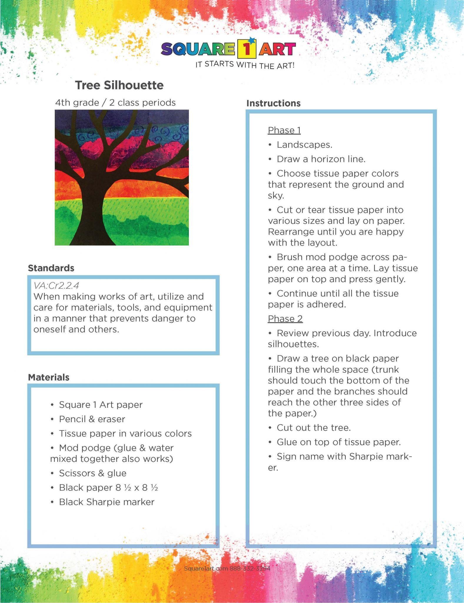 Triple Net Lease Spreadsheet