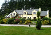 trooperstown bed and breakfast accommodation glendalough wicklow