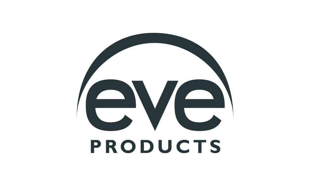 Innovative Product Design - Eve Products
