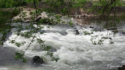 2012-04-21_12-59-29_205