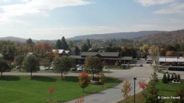 2012-10-05 11.28.23