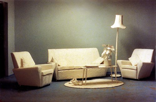 Artex Suite, household furniture and Artex