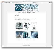 consultingpts.com