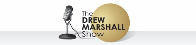 drew marshall show