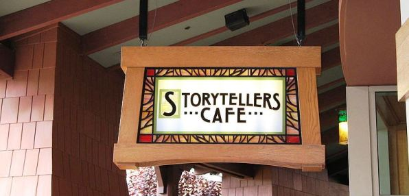 Storyteller's_Cafe