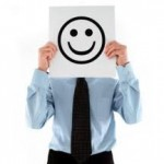 Happy Employees are Motivated Employees