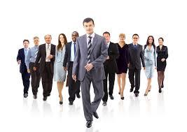 Motivational Interviewing in Leadership Organisations