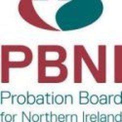 Probation Board For Northern Ireland feedback
