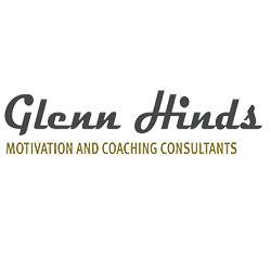 Glenn Hinds