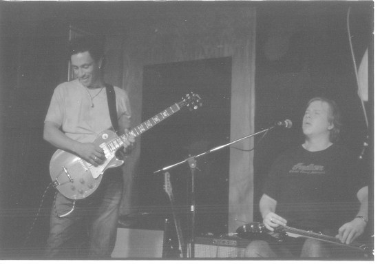 jamming-with-jeff-healey