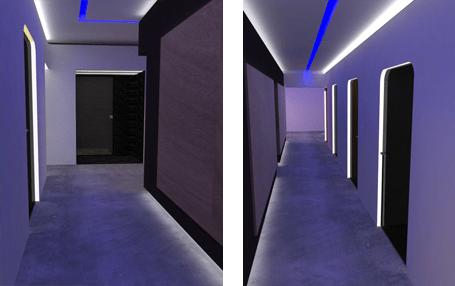 Glenn Medioni Architecture Amp Design