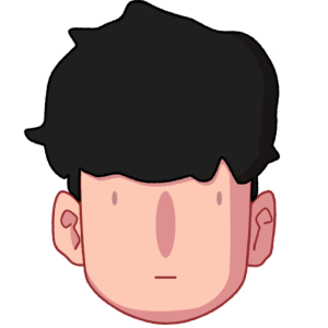 cropped-cropped-cropped-glenn-illustration.png