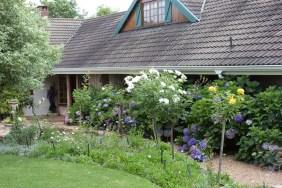 Gardens (76)