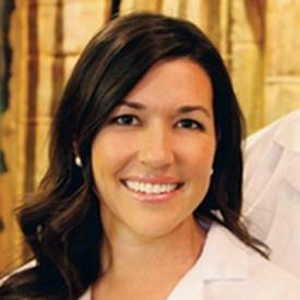 dr kimberlee dickerson