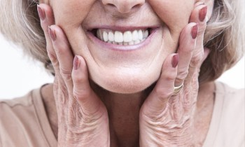 glen park dentures