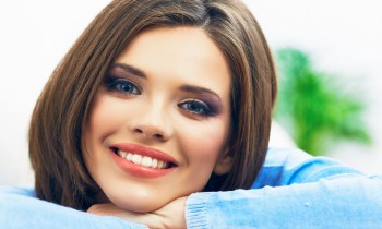 glen park teeth whitening
