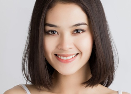 improve your looks with cosmetic dentistry
