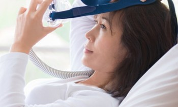 why cpap isnt the best solution