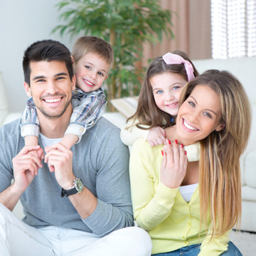 finding a new dentist in the bay area