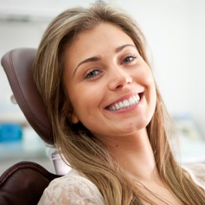 laser dentistry in sf