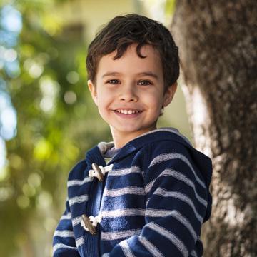 should my child get braces