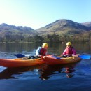 kids_kayaking