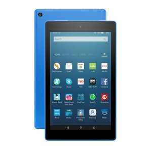 kindle-fire-hd8