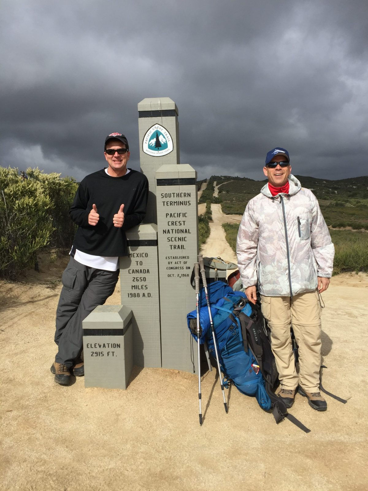 PCT – CA Section A Day 1