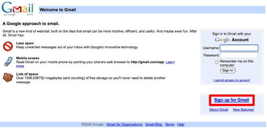 gmail-email-from-google.png