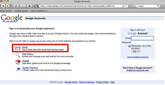 google-accounts-gmail.png
