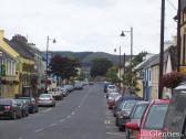 Glenties Today
