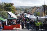 Harvest Fair Day 2012