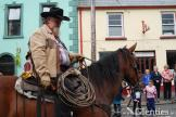 Harvest Fair Parade 2015