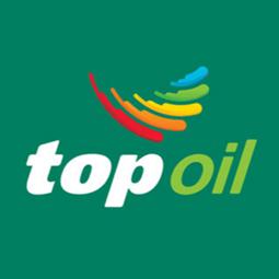 Top Fuels