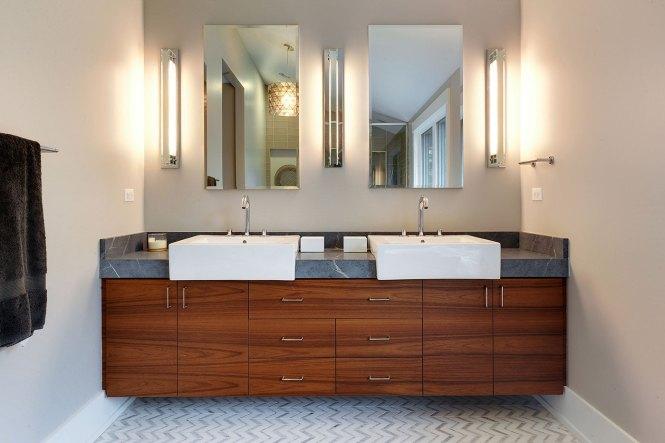 Custom High End Bathroom Vanities custom high end bathroom vanities : brightpulse