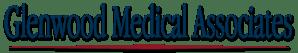 Glenwood Medical Associates Logo 2