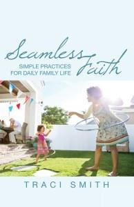 Seamless Faith