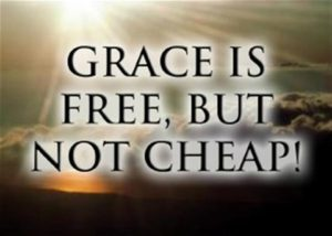 grace-free-not-cheap-300x214